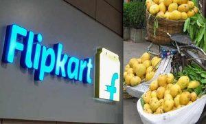 Flipkart signs MoU with Karnataka Mango Board to support mango farmers_50.1