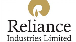 RIL rolls out WhatsApp chatbot to address rights issue queries_50.1