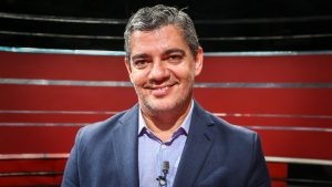 Marcos Troyjo elected as next President of NDB_50.1
