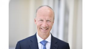 Wipro appoints Thierry Delaporte as its new CEO & MD_50.1