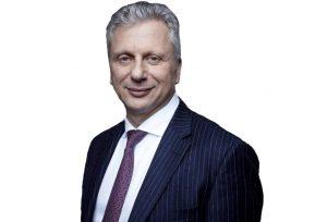 Aiman Ezzat becomes new CEO of Capgemini Group_50.1