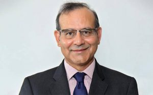 Leo Puri to become Chairman of JP Morgan South Asia and South East Asia_50.1