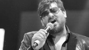 Singer & music composer Wajid Khan passes away_50.1