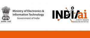 """National """"Artificial Intelligence Portal"""" of India launched_50.1"""