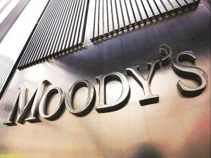 Moody's Investors Service lowers India's sovereign rating to 'Baa3'_50.1