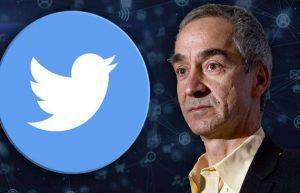 Twitter appoints ex-Google CFO as new board chairman_50.1