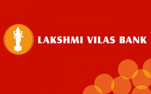 Subramanian Sundar's tenure as LVB CEO extended by 6 months_50.1