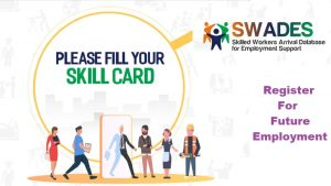 GoI starts SWADES scheme for skill mapping of overseas citizens_50.1