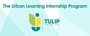 "GoI launches ""The Urban Learning Internship Program (TULIP)""_50.1"