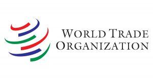 Brajendra Navnit becomes India's new ambassador to WTO_50.1