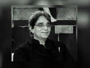 Bollywood producer Anil Suri passes away_50.1