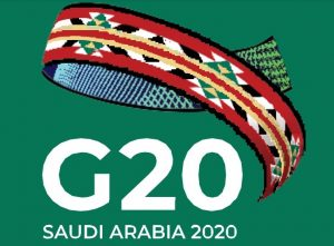 G20 group pledges over $21 billion to fight Covid-19 pandemic_50.1
