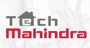 Tech Mahindra signs UN Global Compact Initiative to curtail emissions_50.1