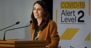 "New Zealand declares itself free from ""Coronavirus""_50.1"