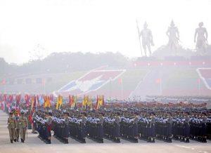 "Myanmar military ""Tatmadaw"" returns to Facebook_50.1"