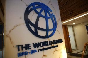 World Bank lends Rs 1950 crore loans to West Bengal_50.1