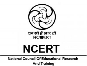 NCERT & Rotary India signs MoU to telecast e-content_50.1