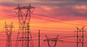 """India signs MOU on """"Energy Cooperation"""" with Denmark_50.1"""