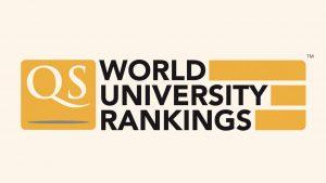 QS World University Rankings 2021 released_50.1
