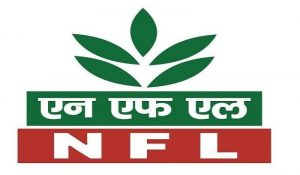 NFL ties-up with ITI to train youth in various trades_50.1