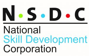 TCS iON partners with National Skill Development Corporation_50.1