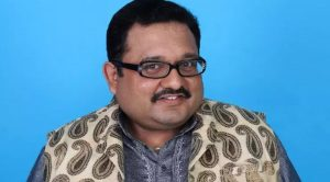 Television Actor Jagesh Mukati passes away_50.1
