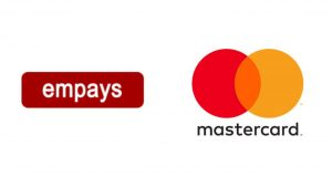 Empays partners with Mastercard to enable contactless ATM withdrawals_50.1