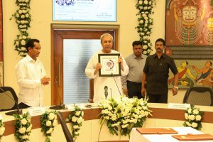Odisha becomes 1st state to get ISO for tribal hostels_50.1