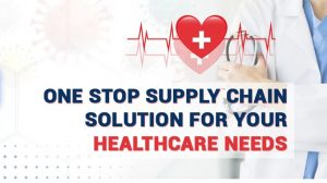 """CSIR National Healthcare Supply Chain Portal """"Aarogyapath"""" launched_50.1"""