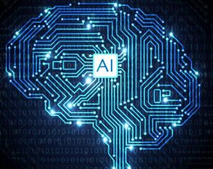 India joins Global Partnership on Artificial Intelligence_50.1