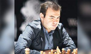 Mamedyarov wins Sharjah Online International Chess Championship_50.1