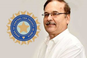 Justice DK Jain gets 1-year extension as BCCI ombudsman_50.1