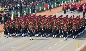 India to participate in Victory Day Parade of World War-II_50.1
