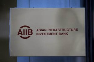 AIIB approves $750 million loan for India's Covid-19 response_50.1