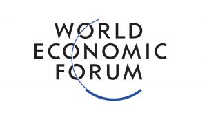 Two Indian firms in WEF's 2020 Technology Pioneers_50.1