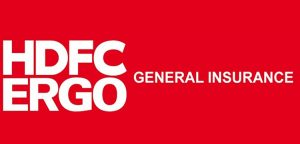"""HDFC ERGO partners with TropoGo to launch """"Pay As You Fly"""" Insurance_50.1"""