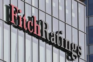 """Fitch Ratings retains India's sovereign rating at """"BBB-""""_50.1"""