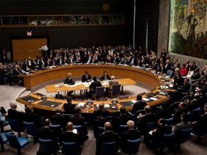India to become UNSC President for August, 2021_50.1