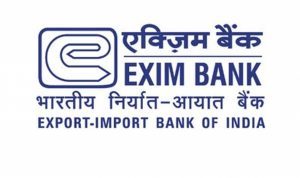 Exim Bank extends LOC of USD 20.10 Mn to government of Nicaragua