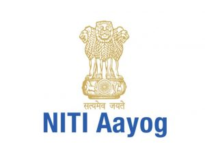 """NITI Aayog to launch project """"Decarbonising Transport in India""""_50.1"""