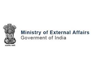 Vijay Khanduja appointed India's next Ambassador to Zimbabwe_50.1