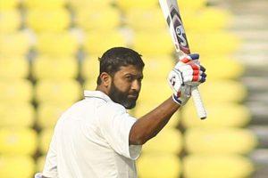 Wasim Jaffer becomes head coach of Uttarakhand cricket team_50.1
