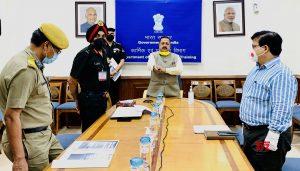 Jitendra Singh inaugurates Devika and Puneja Bridges in J&K_50.1