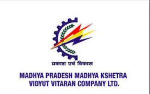 MPMKVVCL starts Nishtha Vidyut Mitra Scheme for women empowerment_50.1