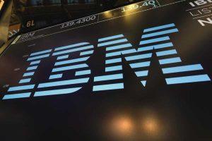 "MSDE & IBM partners to launch ""Skills Build Reignite"" Platform_50.1"