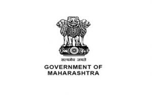 "Maharashtra Govt introduced ""Maha Parwana"" plan to boost investment_50.1"