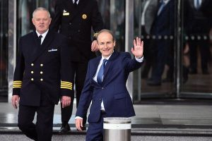 Micheal Martin becomes new PM of Ireland_50.1