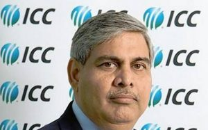 Shashank Manohar quits as ICC Chairman_50.1