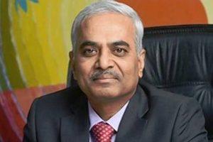 Karnam Sekar retires as MD & CEO of IOB_50.1