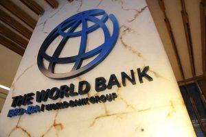 World Bank Approves $750 Million Emergency Response Program for MSME_50.1